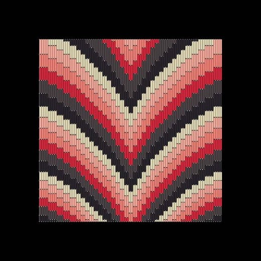 Stitch me one no. 103 langstings broderi.