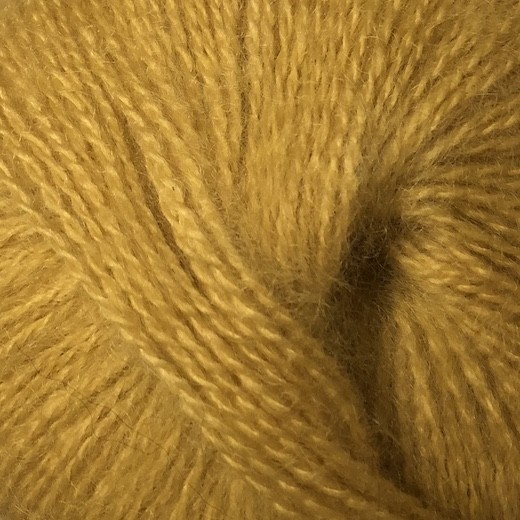 Dolce mohair karry No. 284-330