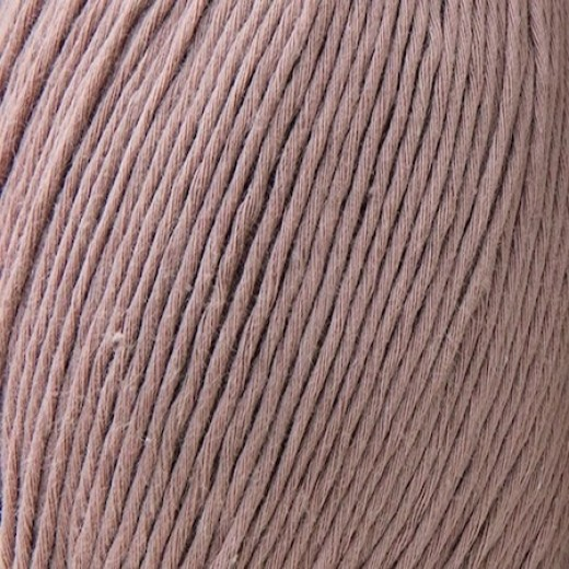 Cottonwood beige No. 120-310