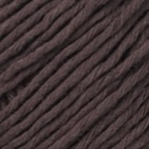 Cottonwood brun No. 131-310