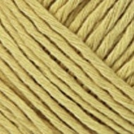 Cottonwood lys sennep No. 144-323