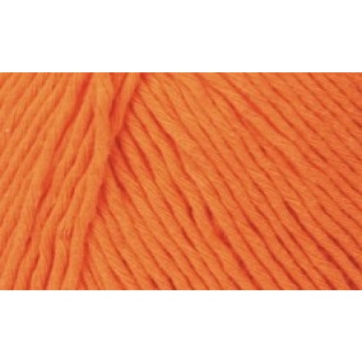 Cottonwood orange No. 32-330