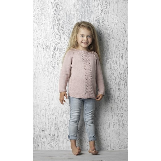 Jazz bluse top/down 2910