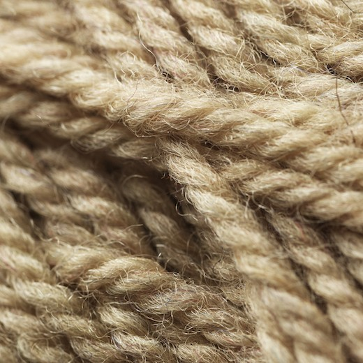 Renew wool lys beige No. 01-32