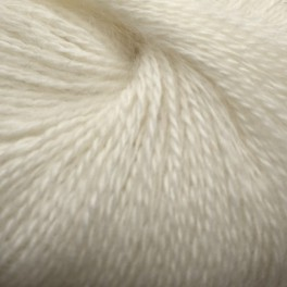 Dolce mohair råhvid No. 426-20