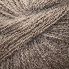 Dolce mohair beige No. 718-20