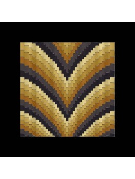 Stitch me one no. 102 langstings broderi.-20