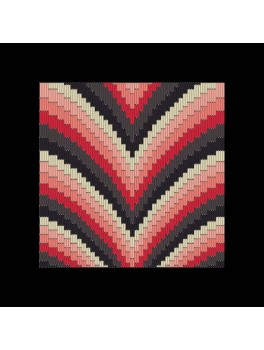 Stitch me one no. 103 langstings broderi.-20