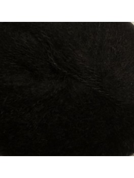 Dolce mohair sort No. 200-20