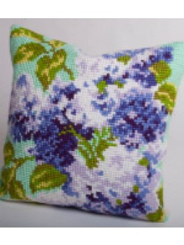 Lilas double 5065-20