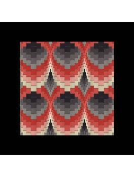 Stitch me one no. 701 langstings broderi.-20