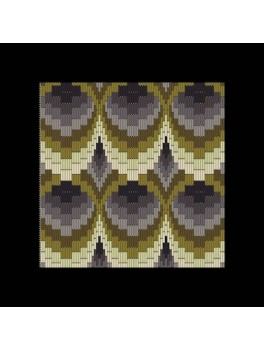 Stitch me one no. 703 langstings broderi.-20