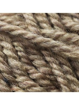 Renew wool beige No. 02-20