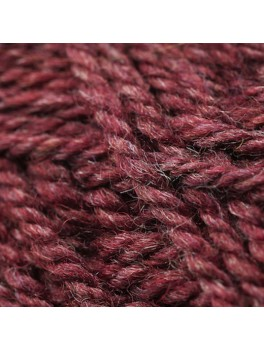Renew wool bordeaux No. 13-20