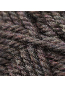 Renew wool brun No. 08-20