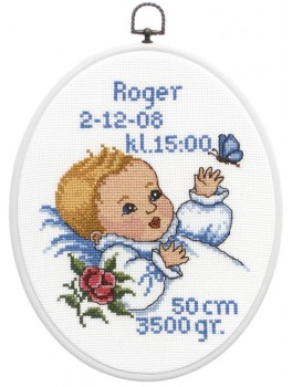 BS 1045 Roger-20