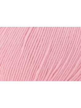 Cotton true sport rosa No 13.-20