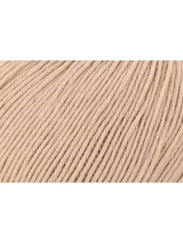 Cotton true sport beige No 14.-20