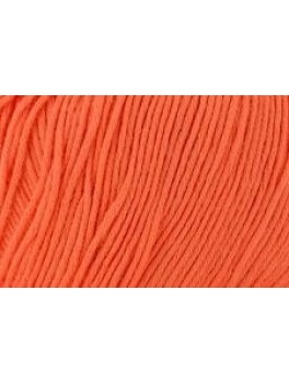 Cotton true orange No 03.-20
