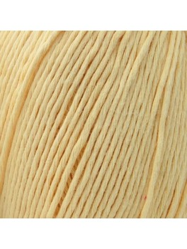 Cottonwood lys gul No. 105-20