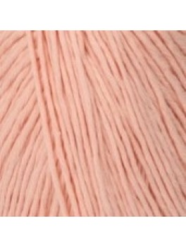 Cottonwood lys laks No. 107-20