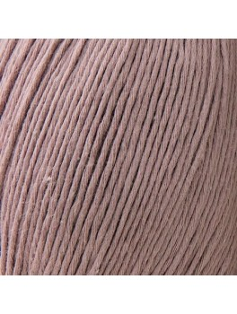 Cottonwood beige No. 120-20
