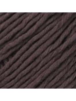 Cottonwood brun No. 131-20