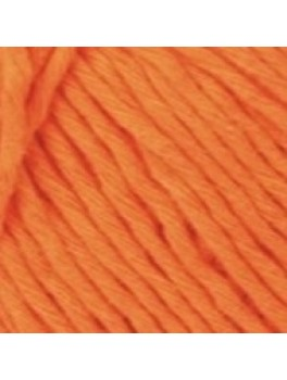 Cottonwood orange No. 132-20