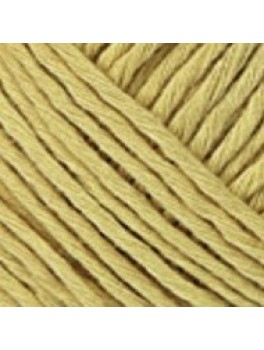 Cottonwood lys sennep No. 144-20