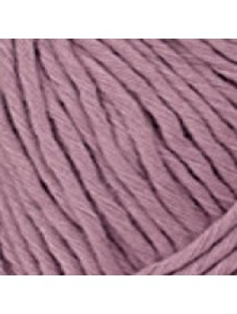 Cottonwood lys syren No. 151-20