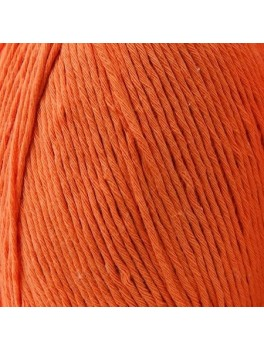 Cottonwood brændt orange No. 125-20