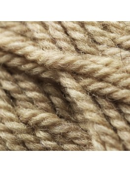 Renew wool lys beige No. 01-20