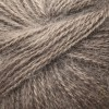 Dolce mohair beige No. 718-035