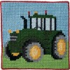 Kits for kids traktor 9320