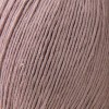 Cottonwood beige No. 120-010