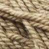 Renew wool lys beige No. 01-02