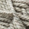 Renew wool lys sand No. 10-011