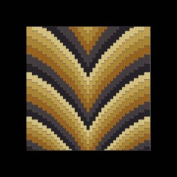 Stitch me one no. 102 langstings broderi.