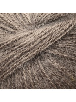 Dolce mohair - beige No. 718