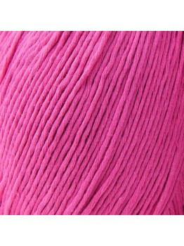 Cottonwood - pink No. 116
